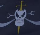 Neo Marinha