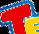 Telenyanya