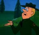 Ranger Smith