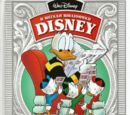 Η Μεγάλη Βιβλιοθήκη Disney Τόμος 22- Η Πηγή της Νιότης