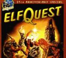 ElfQuest: 25th Anniversary Special