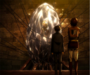Annie enfermé dans son crystal.png
