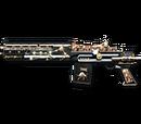M14 EBR-Taurus