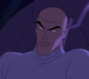 Lex Luthor (Justice League: Gods and Monsters)
