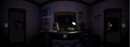 FNAC Background wiki.png