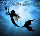 The Water Secrets