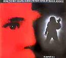 Watchers (1988 film)
