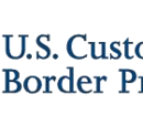 United States Customs and Border Protection