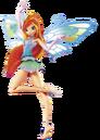 Bloom enchantix 3d.png