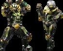 FrontierGen-Vangis Armor (Blademaster) (Both) Render 2.png