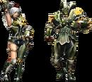 FrontierGen-Vangis Armor (Gunner) (Both) Render 2.png