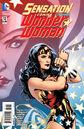 Sensation Comics Featuring Wonder Woman Vol 1 12.jpg