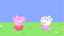 Peppa and Suzy as babies.png