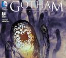 Gotham by Midnight Vol 1 7