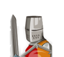 Knight of the Kingsguard