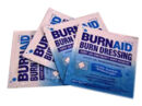 Burnaid Burn Dressing.jpg