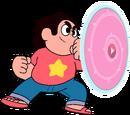 Steven Universe Heroes