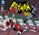 Batman '66 Vol 1 25