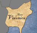 Reino de Verónica