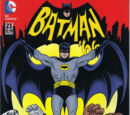 Batman '66 Vol 1 23