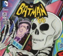 Batman '66 Vol 1 21