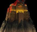 Fortaleza de Shao Kahn