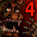 Fnaf 4 desktop icon.jpg