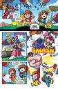 SonicUniverse78-2.jpg