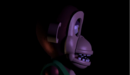 -blank- The Monkey 1.png
