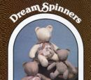 Dream Spinners 118