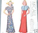 McCall 9692