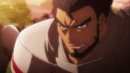 Overlord EP03 002.png