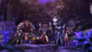 Overlord EP03 022.png