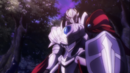 Overlord EP03 026.png