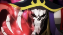 Overlord EP03 046.png