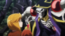 Overlord EP03 073.png