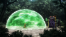Overlord EP03 075.png