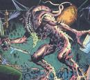Creatures (Comics)