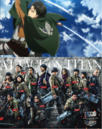 Levi and live-action cast.png