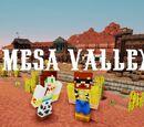 Mesa Valley
