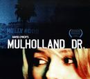 Mulholland Drive (film)