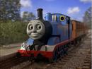 ThomasAndTheMagicRailroad15.png