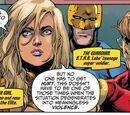 Teen Titans Vol 5 10/Images