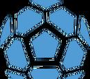 Copa Mundial de Fútbol de 1970