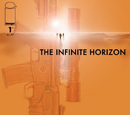 The Infinite Horizon Vol 1