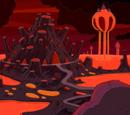 Reino de Fuego