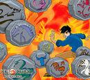 Jackie Chan (Adventures)
