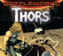 Thors Vol 1 2/Images