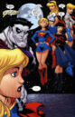 Superman Family 0003.jpg