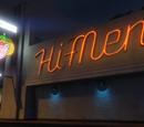 Hi-Men